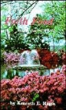 Daily Devotions for Spring, Kenneth E. Hagin, 0892760427