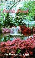 Faith Food Devotional-Spring