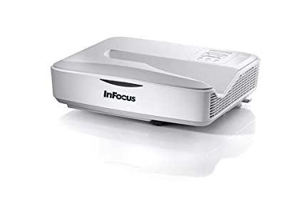 Infocus INL148HDUST Video - Proyector (4000 lúmenes ANSI ...