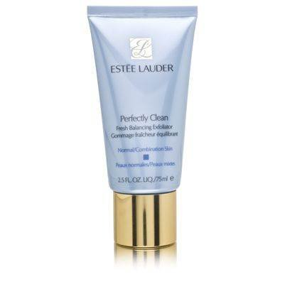 ESTEE LAUDER by Estee Lauder: PERFECTLY CLEAN FRESH BALANCING EXFOLIATOR--/2.5OZ