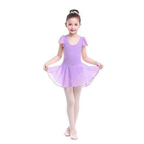 3t dance dress - 1