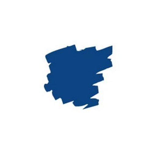 (3 Pack) JORDANA Easyliner For Eyes Retractable Pencil - Blue Devine (Best Retractable Pencil Eyeliner)