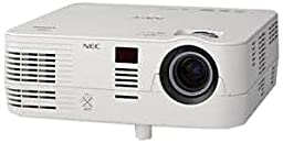 NEC NP-VE281X Projector