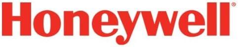 12 Foot - New Honeywell Vx5,Vx6,Vx7:Input Power Cable Part#: 9000054CABLE
