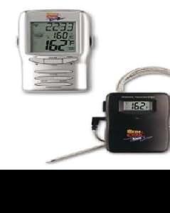 Accessories MAV-ET-72 Accessories MAV-ET-72 Remote Thermometer