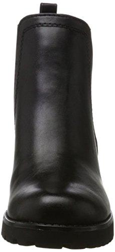 Marco Antic Stivali black Nero Donna Chelsea Tozzi 25414 rwEA0r