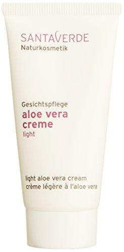 aloe-vera-light-face-cream