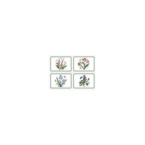 Pimpernel 6010648013 Placemats, Multi