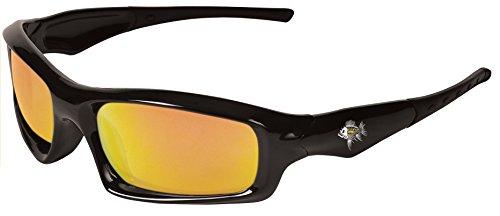 FishGillz Sunglasses Riptide with Fire - Sunglasses Fishgillz