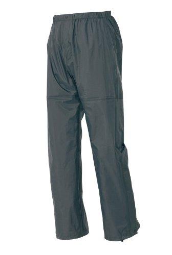 縫い目良い弾性AITOZ(アイトス) ディアプレックス全天候型パンツ?最先端の透湿?防水ウェア?