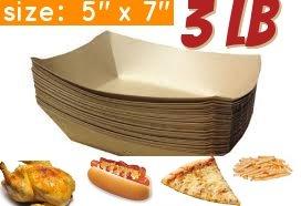 3 Lb Food - 8