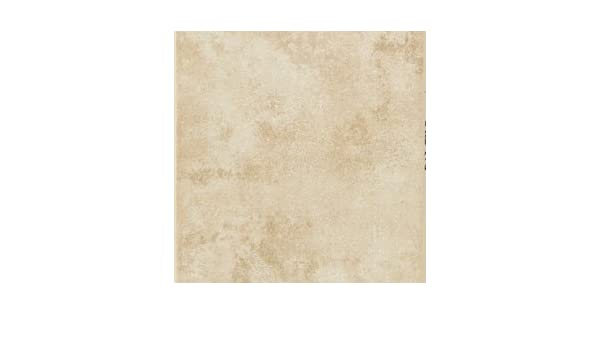 Daltile Ceramic Tile Gold Rush Klondike White X Amazoncom - Daltile gold dust tile