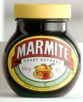 marmite-yeast-extract-250g-pack-of-2-jars-2x250g