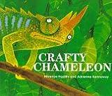 Crafty Chameleon, Mwenye Hadithi, 0316337714