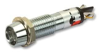 Molex Electronic Solutions   Connectors, Cable Assemblies ...