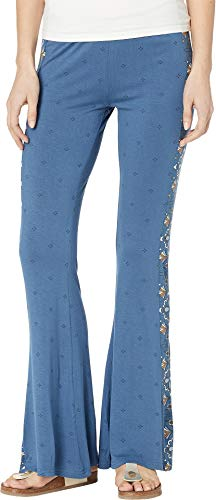 - O'Neill Women's Kelli Pants Ensign Blue Small 34