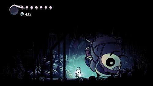 Hollow Knight - Collector Edition Edicion Coleccionista - PS4 ...