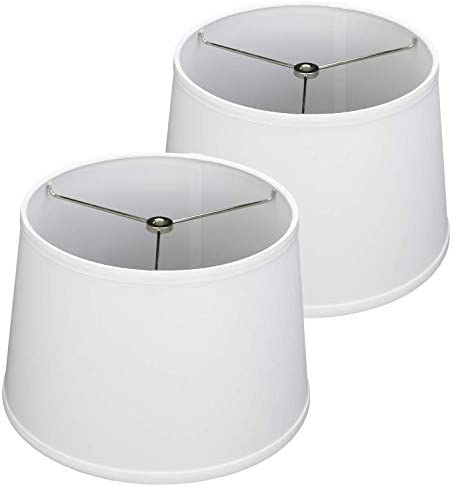 FenchelShades com Lampshades Diameter Bottom Attachment product image