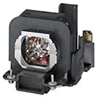 PANASONIC replacement lamp 2000hrs 220w for pt-ax100u ET-LAX100