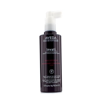 Aveda Invati Scalp Revitalizer Spray (For Thinning Hair) 150ml/5oz