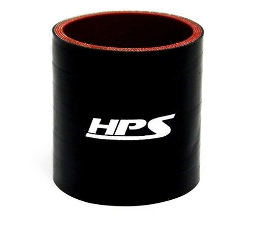 Most Popular Intercooler Hoses & Hose Clamps