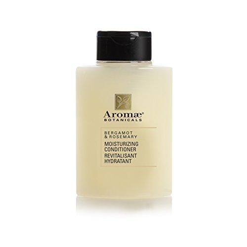 aromae botanicals - 9