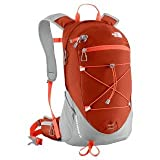 North Face Angstrom 20 Red Clay Silver Grey, Outdoor Stuffs