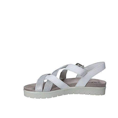 IGI Co 1171 Sandals Women White 40 InE3QES