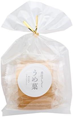 遠州屋 うめ菓 6袋入