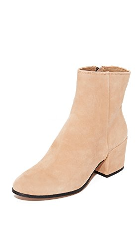 Maude Ankle Boot Vita Suede Dolce Women's Blush wOqRxHE
