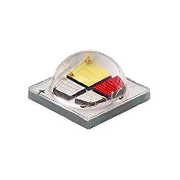 XMLAWT-00-0000-000LT40E3 Cree Inc  Optoelectronics DigiKey Pack of