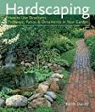 Hardscaping, Keith Davitt, 1402753845
