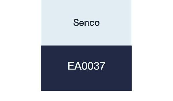 Senco EA0037 Driver//Piston F Staple Assembly OEM FREE SHIPPING!
