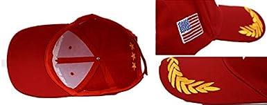 PRESIDENT TRUMP HAT FANCY DRESS 2020 KEEP AMERICA GREAT CAP MAGA MAKE AMERICA GREAT AGAIN USA CAP eBoutik