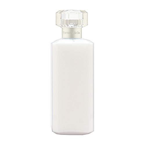 Tiffany & Co. Perfumed Body Lotion 200ml/6.7oz 200ml Perfumed Body Lotion