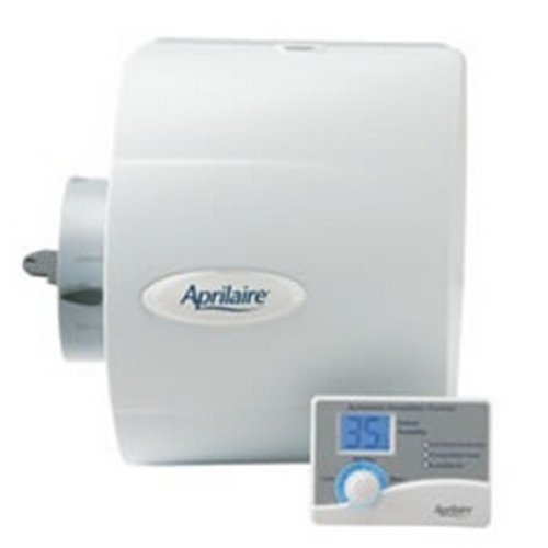 Aprilaire 600 Humidifier Auto by Aprilaire