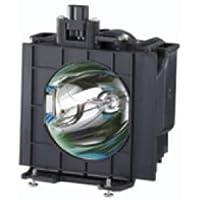 Projector Lamp (DUAL)