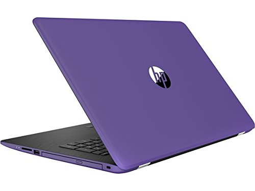 HP-156-Colorwheel-Notebook-HD-Touchscreen-AMD-A9-9420-30GHz-Dual-Core-4GB-DDR4-1TB-SATA-80211ac-Win10H-1-Year-Office365-Certified-Refurbished
