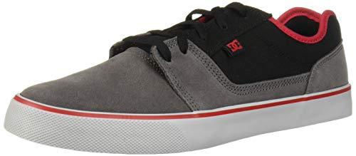DC Men's Tonik Skate Shoe