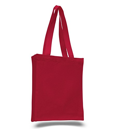 Affordable Book Bags - 6