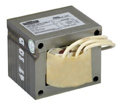 Keystone HPS-150R-1-KIT 150W (S55) High Pressure Sodium Ballast Kit