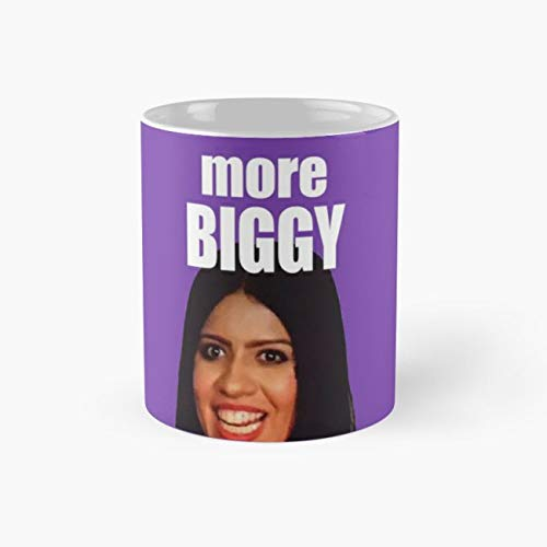 Amazon com   Darcey 90 Day Fiance Job 110z Mugs: Coffee Cups & Mugs
