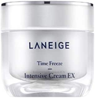 [Laneige] Time-Freeze Intensive Cream EX 50ml