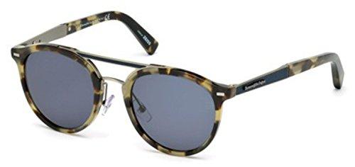 sunglasses-ermenegildo-zegna-ez-22-ez0022-55v-coloured-havana-blue