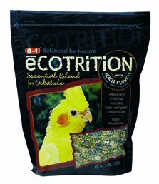 8in 1 Ecotrition Seed - 7