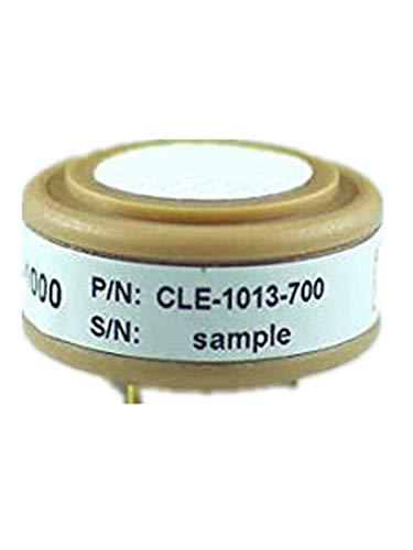 7-NH3-1000 Ammonia NH3 Gas Sensor, 0-1000ppm Solidsense Gas Sensor 7NH31000