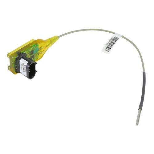 Trane Temperature Sensor - SEN02039 / SEN-2039