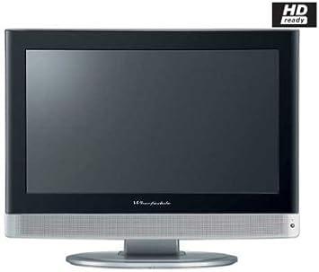 Haier L19C11W - Televisión, Pantalla 19 pulgadas: Amazon.es: Electrónica