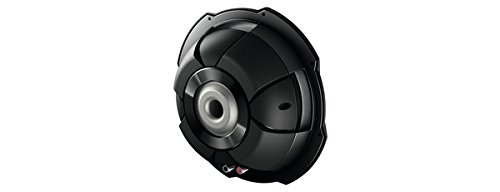 PIONEER TS-SW2502S4 10-Inch, 1.200 Watts Shallow-Mount Subwoofer by Pioneer (Image #2)