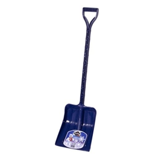 Garant Kids Poly Snow Shovel 0-3/8